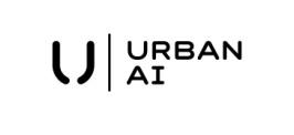 AI Urban AI