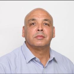 אמיר מזאריב