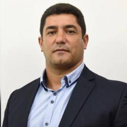 ואיל מוגרבי