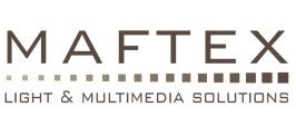Maftex