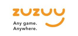 ZUZUU
