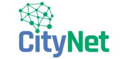 city net