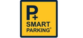 p+smart parking