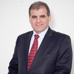 עומר ואכד נסאר
