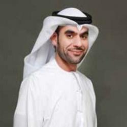H.E. Younus Al Nasser