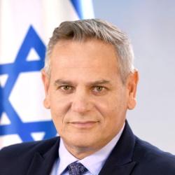 ניצן הורוביץ'