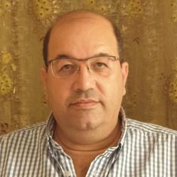 סמיר אבו זייד