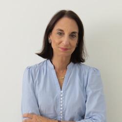 Prof. Diane Levin-Zamir